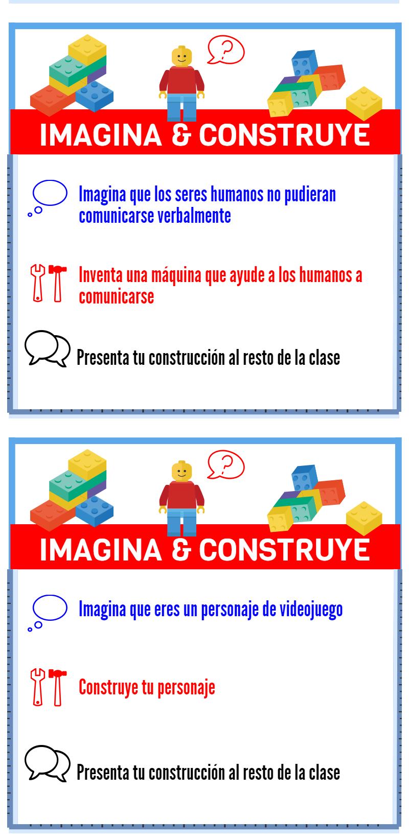 Imagina & Construye_3